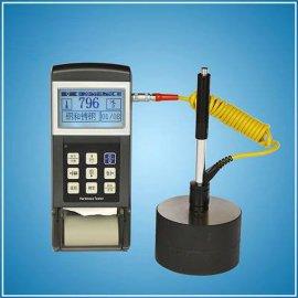 里氏硬度计PRLH150优质厂家直供