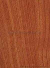 """鑫美家木紋8738-A(4.3'x 9"""")防火板(耐火板)"""