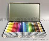 美国STABILO NEWHOUSE彩色油笔/修正笔 酒店洗衣房专用补色笔