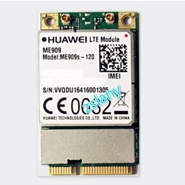 华为4G模块ME909S-120-PCIE