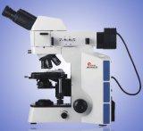 西尼科金相显微镜XK-40