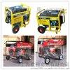 300A汽油发电电焊两用机, 发电焊机价格