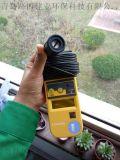 XO-326ALA和XO-326ALB代替款XO-326IIs系列氧氣濃度計