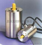 Infranor BFS系列全不鏽鋼防水伺服電機