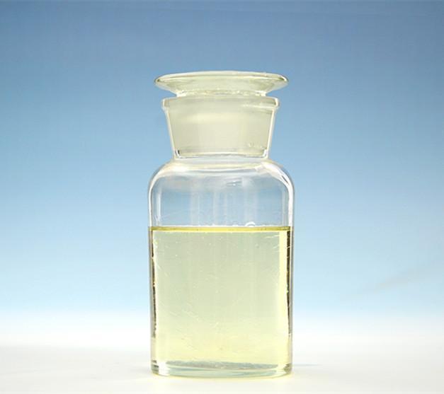 三羟甲基丙烷油酸酯 抗燃液压油专用合成酯 切削油