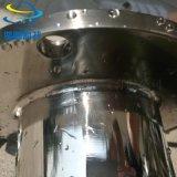 非标定制正压过滤器 不锈钢正压过滤器