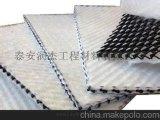 咸陽三維複合排水網怎麼賣