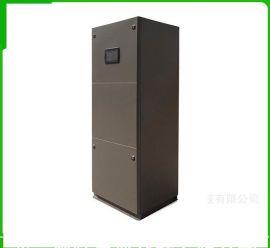 供应奥特思普机房  加湿机 下送风机房加湿机SPZ-10U 湿膜加湿器 机房加湿器 下送风机房加湿器