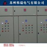 韩瑞电气刮皮机 适用于钛管锆管镍管等各种管类加工