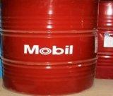 美孚齿轮油629, 美孚629齿轮油, 150#齿轮油