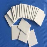 散熱片 氧化鋁陶瓷墊片 氮化鋁陶瓷片