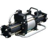0-40mpa气体增压泵 气体加压泵