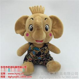 化州毛絨玩具,宏源玩具,毛絨玩具廠家