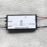 『西安力高』线性电源模块 小尺寸低功耗 高压模块