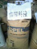 阻燃TPEE额定火焰 韩国科隆 KP3340热塑性聚酯弹性体TPEE