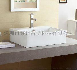 蒙诺雷斯方形 514A洗手盆