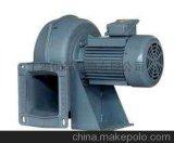 湖南邵阳制冰工业、平安信誉娱乐平台冷却常用全风MS-751冷却鼓风机