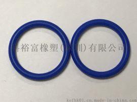 医疗用密封圈 硅橡胶Si 日资厂商 国外技术