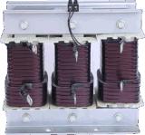 电抗器 串联电抗器 电抗器厂家-库克库伯电气