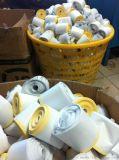 食品腊光纸,包装蜡光纸,印刷品种