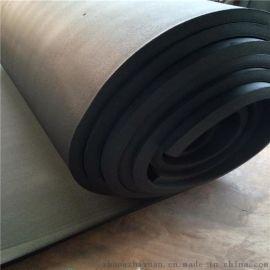 橡塑保温板有哪些优势