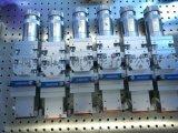 光纖鐳射焊接頭 WILL W200 準直100mm