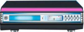 DVD播放机 (TL-618X)