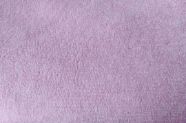 厂家批发销售毛巾布 全涤单面毛巾布 家居家纺面料