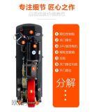 梅州興寧八字對開門電機平開門自動開門機PM-186EA