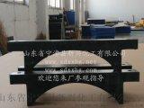 青島超高分子量聚乙烯耐磨墊塊 UPE墊塊