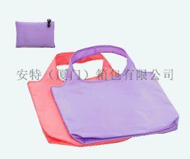 安特摺疊購物手提袋ENB0605