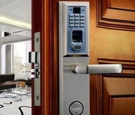 上海维修电子锁 维修门铃开关 维修三星密码锁 指纹锁维修