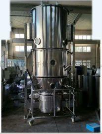润邦干燥膨化食品  沸腾干燥机