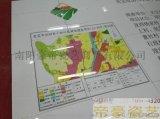 基本农田标示牌设计厂家田间道路标示牌多少钱