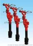 济南元旦促销PS50/SSKFT100-1.6栓炮一体式消防水炮厂家电话:18361662276!