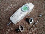 3-30N带刻度的测力仪,建筑专用刻度式测拉力仪