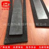 橡胶弹性垫板sell大连橡胶弹性垫板