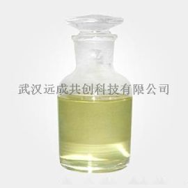乙二醇二缩水甘油醚2224-15-9现货供应