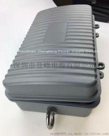 防水LED應急電源戶外專用200W90分鐘全功率應急照明