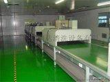 廠家生產直銷烘幹設備,五金,塑膠,玻璃,隧道爐烘幹設備。