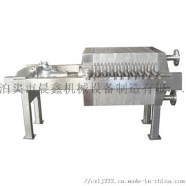 板框式压滤机,金属材质压滤机滤板销售厂家