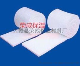供应**硅酸铝毡 硅酸铝板 货源充足