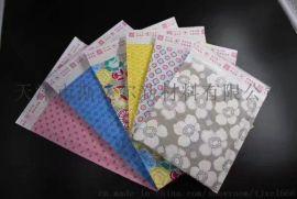 天津市斯达尔提供牛皮纸复合气泡袋 厂家直销