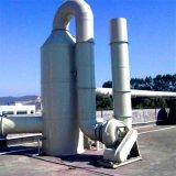小型鍋爐脫硫脫硝設備價格欣冉質優價廉