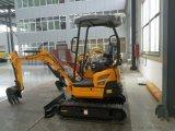 进口洋马挖掘机,伸缩履带小挖机,小型工程挖掘机租赁