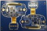 心率检测设备主板