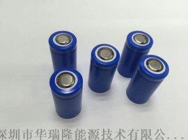 电动牙刷电池,14500-800mah3.7V圆柱 电池