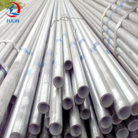 现货供应 钢塑复合管 衬塑管现货 大型自备仓库