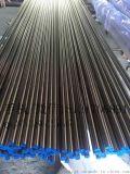 供应抗氧化耐腐蚀镍合金管件 镍合金弯头