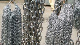 201 304 316L 2520等不锈钢链条